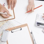 消費者金融から即日でお金を借り入れる方法とは?